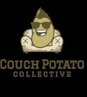 Couch Potato Cafe