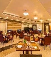 Navidya Restaurant