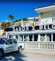 Sabor Belga Cervecería