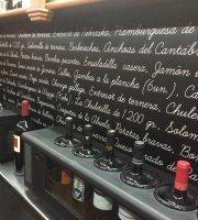 Restaurant Casa Julio