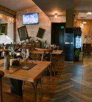 Restaurant Rosstel