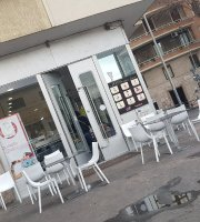 089 Cafe