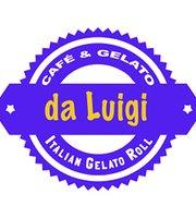 Da Luigi Cafè & Gelato