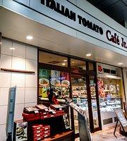 Italiantomato Cafe Jr