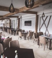 Restaurant Bela Voda