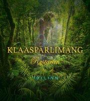 Klaaspärlimäng - Il Gioco delle Perle di Vetro