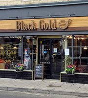 ‪Black Gold Café Ltd‬