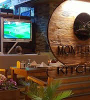 Montebello Kitchen & Bar