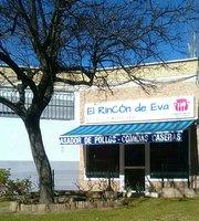 El Rincon De Eva