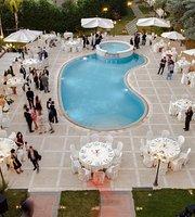 Hotel Ristorante Paradise