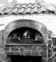 OSTIA CHE PIZZA