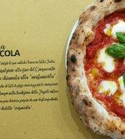 Mastunicola Antica Pizza