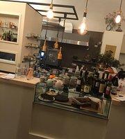 Story Kitchen