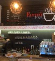 Kave Pacza
