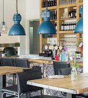 restaurant de Spil Groesbeek