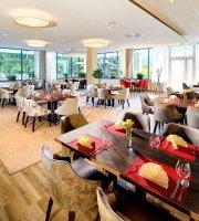 Restauracia Hotela PARK