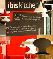 ‪Ibis Kitchen‬