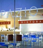 Spazio7 | Trattoria contemporanea