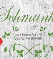 's Schmankerl