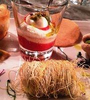 ORTOBIO Ristorante Bio Gourmet
