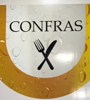 Confras