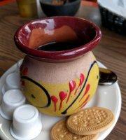 Xoctli Mexican Restaurant