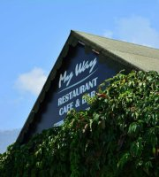 The My Way Restaurant
