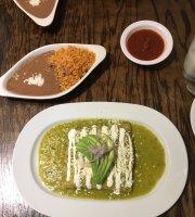 Mandi Cocina Mexicana