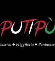 Putipù