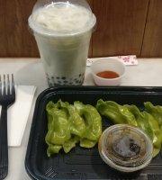 Chi Dumpling & Noodles