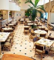 Restaurant Arantzia