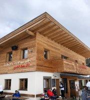 La Baita Restaurant