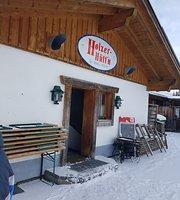 Holzerhütte