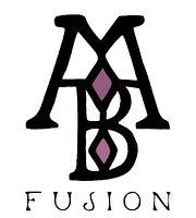 MaduBar Fusion