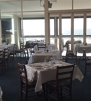 HarbourView Restaurant & Bar