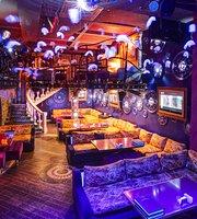 Tretyakov Karaoke Club