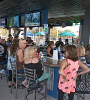 Rusty's Raw Bar and Grill - Cape Coral