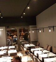 Shoshin Japanese Restaurant