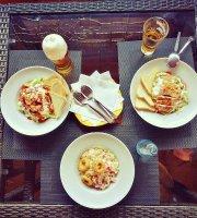 Restaurace Slunecnice's