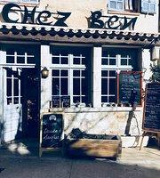 Chez Ben