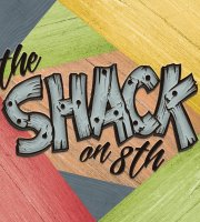 ‪The Shack on 8th‬