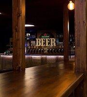 Pinta bar