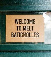 Melt Batignolles