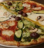Pizzeria La Brigata da Niki