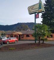 Carlos Restaurante