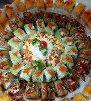Maisa Japanese Restaurant