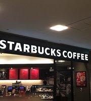 Starbucks Coffee Shinjuku Nomura Bldg.