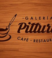 Pittura Galeria Cafe Restaurant