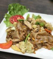 Takawa Halal Cuisine
