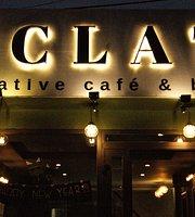 Eclat Cafe & Bar